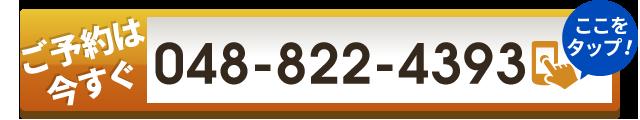 0488224393