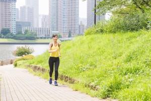 埼玉県 さいたま市 浦和 県庁通り整体院 ダイエット 産後骨盤 歩く